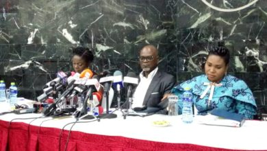 Photo of VIDEO: GFA Normalization Committee expects TOUGH challenge from football people