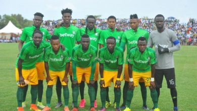 Photo of Ghana Premier League Side Aduana Stars To Appoint Head Coach In January 2019