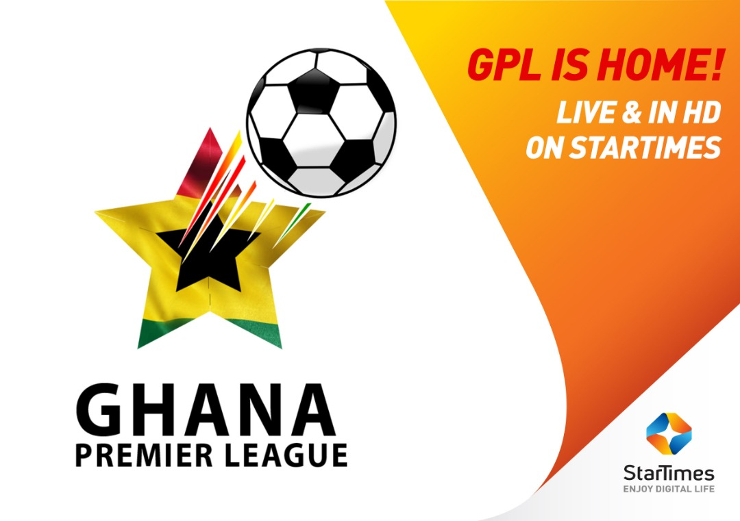 IMG 20200108 WA0105 - Breaking News: StarTimes Secures 5 years deal to Broadcast Ghana Premier League.
