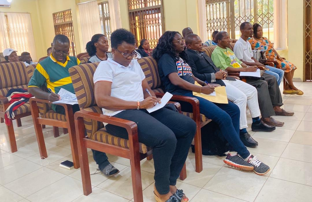Photo of 75 Women league clubs issue 8 point petition to Ghana FA executive council
