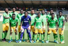 Aduana Stars 2020  220x150 - Pay Day: Aduana Stars Players To Pocket Hefty Amount As Reward for Kotoko Scalp