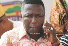 Photo of Breaking News: Hearts of Oak exonerates Alhaji Akambi of Bribery case.