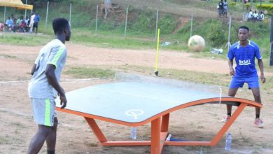 IMG 20200819 WA0012 390x220 - TEQBALL FEDERATION GHANA ANNOUNCES MAIDEN DEMONSTRATION EVENT