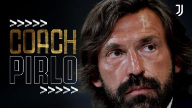 Photo of Juventus appoint Club legend Andrea Pirlo as new Coach