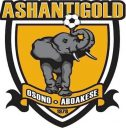 Ashantigold Logo 126x128 - King Faisal Football Club