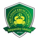 Ebusua Dwarfs FC Logo 128x128 - Bechem United Football Club