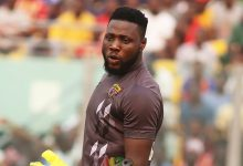 Photo of Richard Attah Targets GPL Title And Africa Qualification With Hearts of Oak