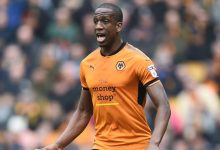 Photo of Wolves Defender Willy Boly Switches Allegiance To Ivory Coast
