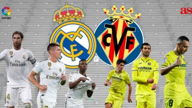 1594845264 578568 1594845652 noticia normal 390x220 - Villarreal vs Real Madrid: Match Preview, Key Betting Stats and Team News