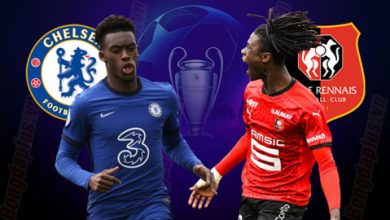 Photo of Rennes vs Chelsea: Predicted Lineups, Teams News, Keys Stats And Betting Tips