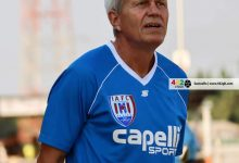 FB IMG 1607842687322 220x150 - Inter Allies Coach Henrikh Lehm rues missing former top Stars.