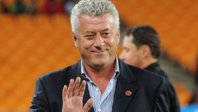 Kosta Papic 390x220 - New Hearts of Oak Coach Kosta Papic Sends STRONG Message To Fans