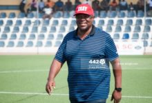 Paa Kwesi Fabin Aduana Stars 780x470 1 220x150 - GPL: Paa Kwesi Fabin Demands New Signings To Build A Formidable Aduana Side