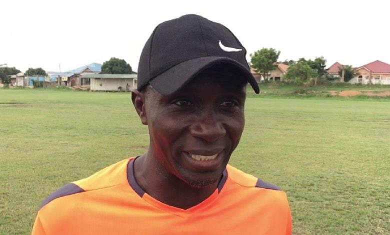 182020100449 1i841p5cbv maxresdefault 780x470 - Amankwaah Mireku Advises Hearts Supporters Not Get Ahead Of Themselves