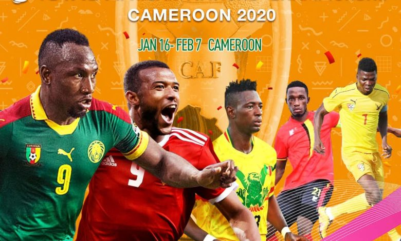 IMG 20210114 WA0012 780x470 - Preview : Cameroon- Zimbabwe open CHAN tournament live on starTimes
