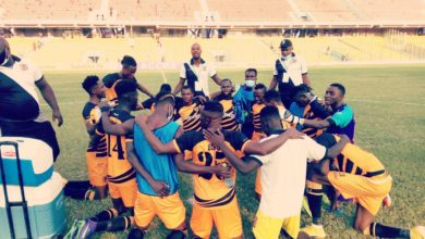 IMG 20210110 173726 390x220 - GPLWK8: Ashgold Grabs First Away Win Over Olympics After 13 years