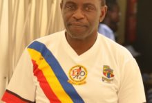 Polo mohammed 220x150 - GPL: Mohammed Polo Highlights The Only Thing Missing In Hearts Of Oak's Game