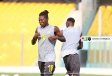 FB IMG 1613731799435 220x150 - Hearts of Oak gazump Medeama's signing of Salifu Ibrahim