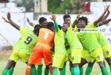 bechem united 220x150 - Preview: Bechem United vs Ebusua Dwarfs