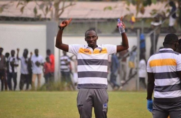 IMG 20210316 231514 719x470 - Mohammed Hamza Obeng Will Pen Three-and-Half-Year deal With Hearts of Oak- Check Out The Contract Details