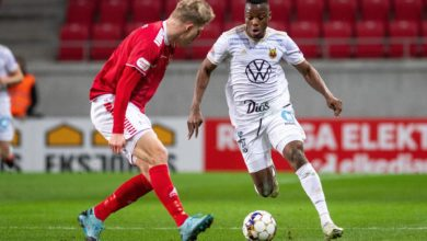 20210413 154426 390x220 - Patrick Kpozo shines in Östersunds away draw in Sweden