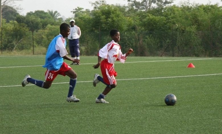 6A7AF0BB FEE5 4138 8914 0575CE54AFBF 780x470 - National Juvenile League Kicks off This Weekend across Ghana, Thousands Of Young Footballers Set To Grace Talent Hunting Championship