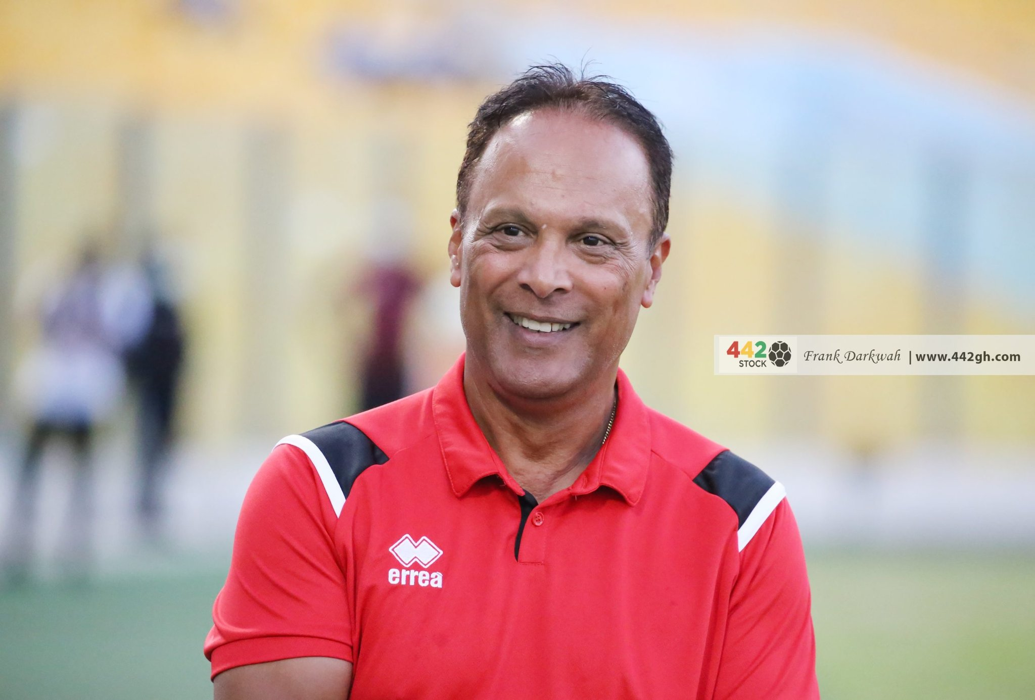 20210501 184518 - Will be LONG Journey to overtake Hearts,  Kotoko coach fumes over top spot loss
