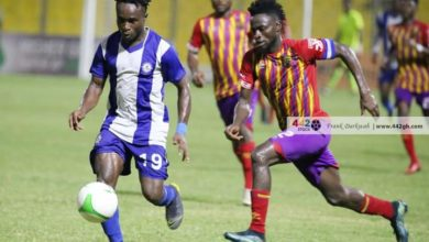 FB IMG 1622795978183 390x220 - StarTimes to offer 'Mantse Derby' between Great Olympics and Hearts of Oak free to millions of viewers through MAX TV