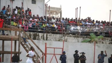 FB IMG 1624260538092 390x220 - Violence on Medeama SC- Management of Karela United launch investigations into attacks