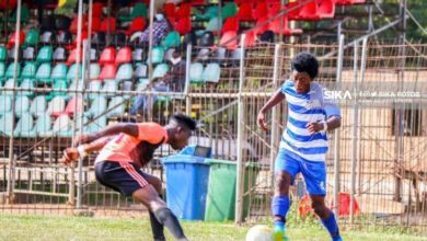 IMG 20210703 WA0011 390x220 - Exclusive : Exceptional Abass Samari Tops Transfer List of Three GHPL Sides, Nears Sensational Switch
