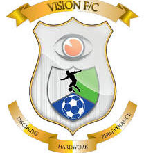 IMG 20210917 WA0013 208x220 - Visionary Vision FC Takes Club Branding To Different Level, Opens Multiple Vacancies For Interested Experts