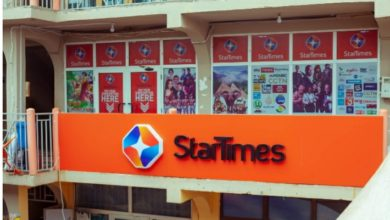Screenshot 20211022 174837 Office Mobile 390x220 - StarTimes marks five years anniversary with Opening of New Office in Tamale